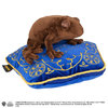 Harry Potter: Chocolate Frog Plush and Pillow - Noble Collection