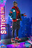 Marvel: Spider-Man into the Spider-Verse - Miles Morales 1:6 Scale Figure - Hot Toys