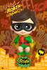 DC Comics: Batman Classic TV Series - Robin Cosbaby - Hot Toys