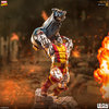 Marvel: X-Men - Colossus 1:10 Scale Statue - Iron Studios
