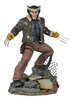 Marvel Gallery: X-Men Days of Future Past - Wolverine PVC Statue - Diamond Direct
