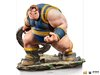 Marvel: X-Men - Blob 1:10 Scale Statue - Iron Studios