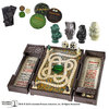 Jumanji: Jumanji Board Game Replica - Noble Collection