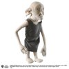 Harry Potter: Kreacher Plush - Noble Collection