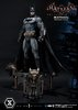 DC Comics: Batman Arkham Knight - Batman Batsuit V7.43 Statue - Prime 1 Studio