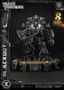 Transformers: Transformers Movie - Blackout Statue - Prime 1 Studio