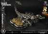 Transformers: Transformers Movie - Scorponok Statue - Prime 1 Studio