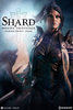Court of the Dead: Shard - Mortal Trespasser Premium Statue - Sideshow Toys