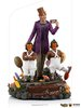 Willy Wonka and the Chocolate Factory: Willy Wonka 1:10 Scale Statue - Iron Studios