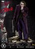 DC Comics: The Dark Knight - The Joker 1:3 Scale Statue - Prime 1 Studio