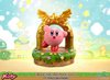 Kirby: Kirby and the Goal Door PVC Statue - First 4 Figures