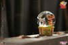 Tom and Jerry: Candy Snow Globe - Soap Studios